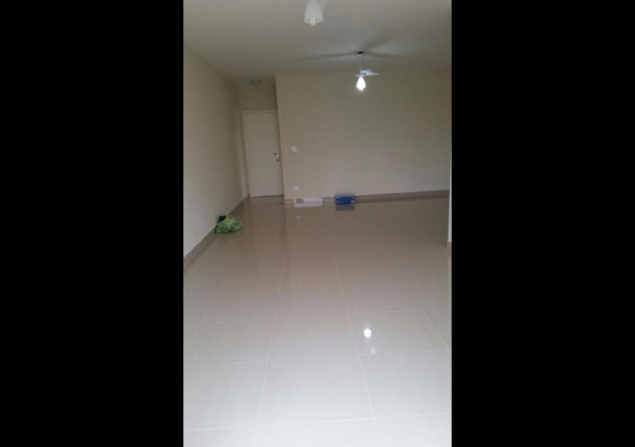 Apartamento enseada direto com proprietário - Fabricio - 635x447_1881279886-unnamed-10.jpg