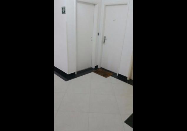Apartamento enseada direto com proprietário - Fabricio - 635x447_387603634-unnamed-4.jpg