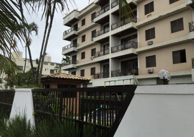 Apartamento enseada direto com proprietário - Fabricio - 635x447_529828903-img-1713-2.JPG