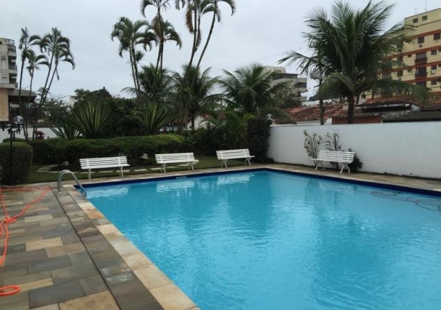 Apartamento enseada direto com proprietário - Fabricio - 635x447_805807934-img-1724.JPG