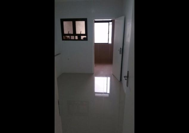 Apartamento enseada direto com proprietário - Fabricio - 635x447_894120943-unnamed-11.jpg