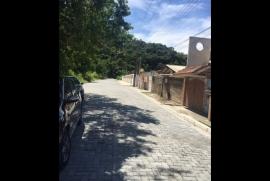 Casa à venda Prainha, Caraguatatuba - 205497179-foto-1.jpg