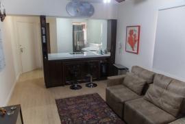 Apartamento à venda Brooklin Paulista, São Paulo - 670298070-img-6119.jpg