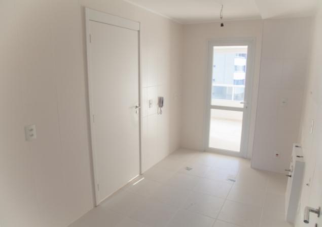 Apartamento Vila Gertrudes direto com proprietário - Luis Fabiano  - 635x447_1054172582-img-6877.jpg