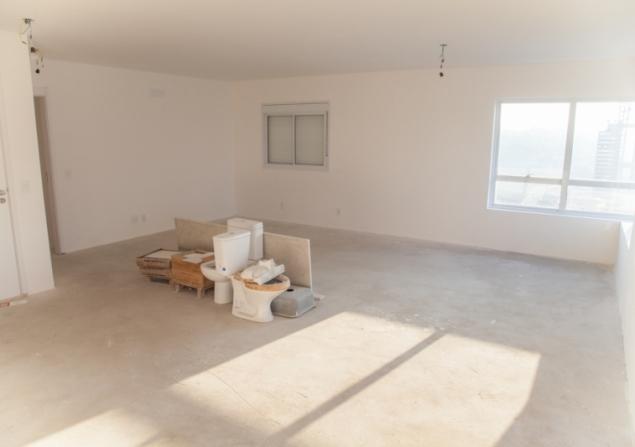 Apartamento Vila Gertrudes direto com proprietário - Luis Fabiano  - 635x447_1137920208-img-6814.jpg