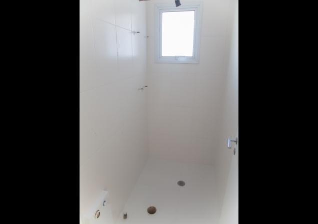 Apartamento Vila Gertrudes direto com proprietário - Luis Fabiano  - 635x447_1158044618-img-6871.jpg