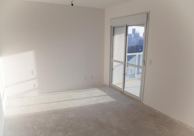 Apartamento Vila Gertrudes direto com proprietário - Luis Fabiano  - 635x447_1276958426-img-6850.jpg