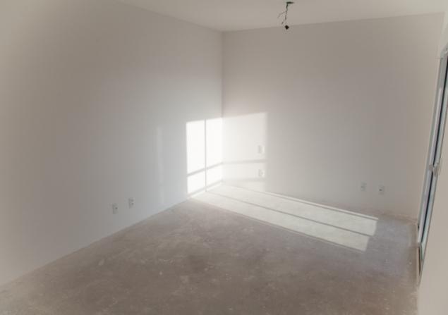 Apartamento Vila Gertrudes direto com proprietário - Luis Fabiano  - 635x447_1378359285-img-6847.jpg
