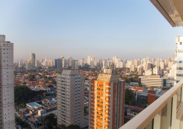 Apartamento Vila Gertrudes direto com proprietário - Luis Fabiano  - 635x447_1462066976-img-6893.jpg
