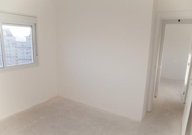 Apartamento Vila Gertrudes direto com proprietário - Luis Fabiano  - 635x447_1638934022-img-6841.jpg