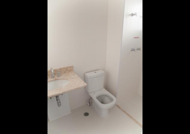 Apartamento Vila Gertrudes direto com proprietário - Luis Fabiano  - 635x447_1728047176-img-6844.jpg