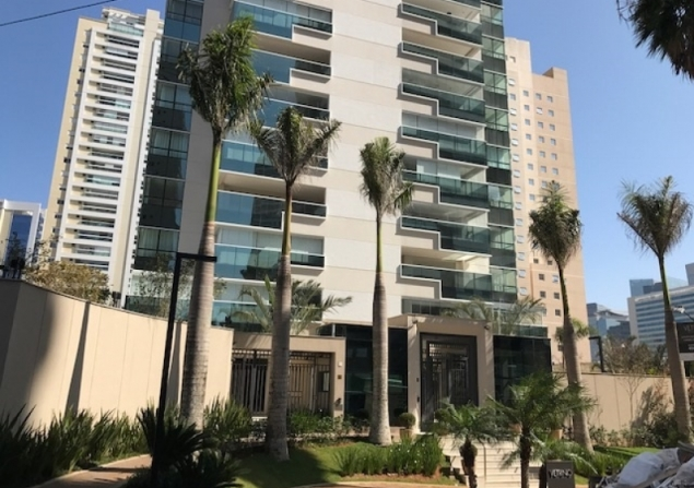 Apartamento Vila Gertrudes direto com proprietário - Luis Fabiano  - 635x447_1897910974-entrada-oficial-2.jpg