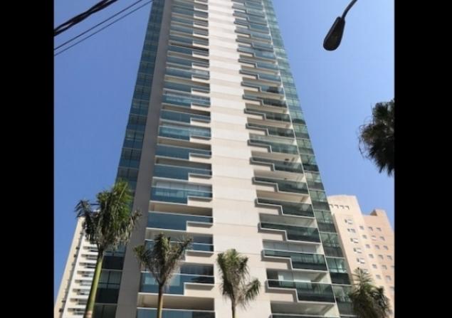 Apartamento Vila Gertrudes direto com proprietário - Luis Fabiano  - 635x447_1919412790-entrada-oficial-1.jpg