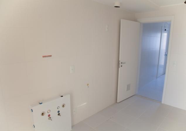 Apartamento Vila Gertrudes direto com proprietário - Luis Fabiano  - 635x447_1941237449-img-6880.jpg
