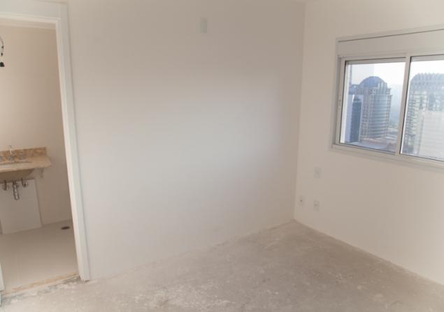 Apartamento Vila Gertrudes direto com proprietário - Luis Fabiano  - 635x447_1981381422-img-6835.jpg