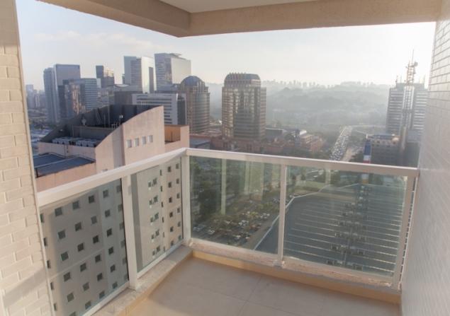 Apartamento Vila Gertrudes direto com proprietário - Luis Fabiano  - 635x447_2001302286-img-6856.jpg