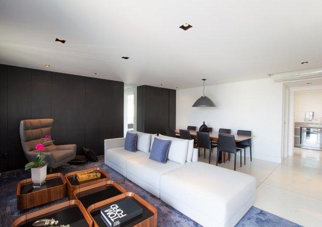 Apartamento Jardim das Acácias direto com proprietário - Luis Fabiano  - 635x447_2003655313-img-9749.jpg