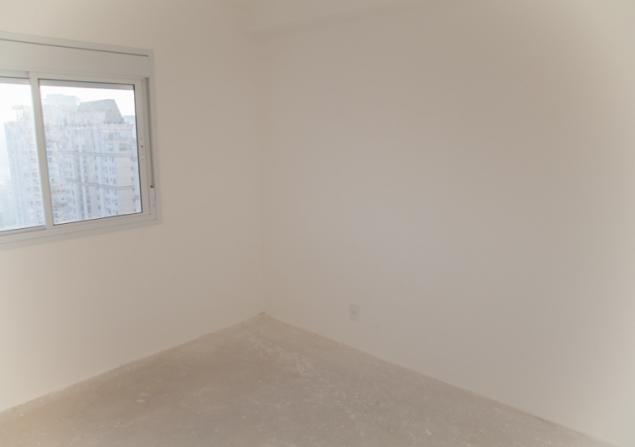 Apartamento Vila Gertrudes direto com proprietário - Luis Fabiano  - 635x447_2033736537-img-6826.jpg