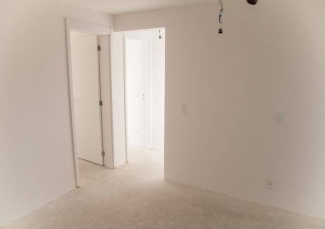Apartamento Vila Gertrudes direto com proprietário - Luis Fabiano  - 635x447_222321662-img-6820.jpg