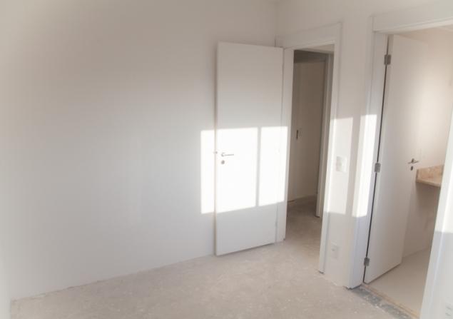 Apartamento Vila Gertrudes direto com proprietário - Luis Fabiano  - 635x447_275360508-img-6829.jpg