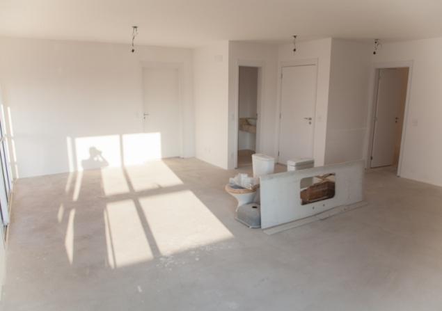 Apartamento Vila Gertrudes direto com proprietário - Luis Fabiano  - 635x447_328688502-img-6811.jpg