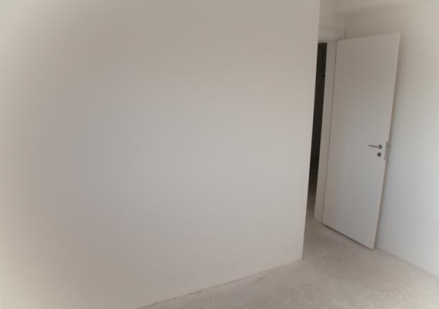 Apartamento Vila Gertrudes direto com proprietário - Luis Fabiano  - 635x447_393061576-img-6838.jpg