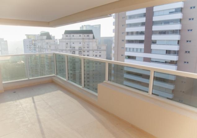 Apartamento Vila Gertrudes direto com proprietário - Luis Fabiano  - 635x447_534572746-img-6883.jpg