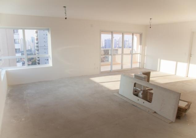 Apartamento Vila Gertrudes direto com proprietário - Luis Fabiano  - 635x447_580160483-img-6808.jpg
