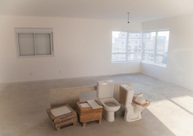 Apartamento Vila Gertrudes direto com proprietário - Luis Fabiano  - 635x447_61838731-img-6817.jpg