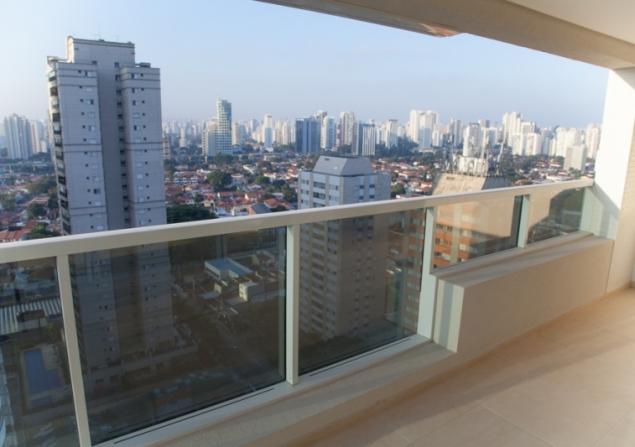 Apartamento Vila Gertrudes direto com proprietário - Luis Fabiano  - 635x447_886768833-img-6886.jpg