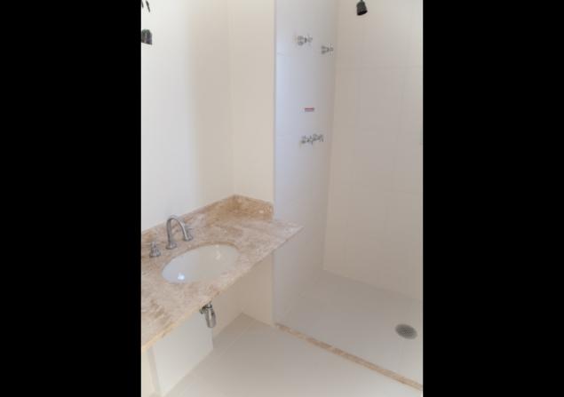 Apartamento Vila Gertrudes direto com proprietário - Luis Fabiano  - 635x447_913955437-img-6865.jpg