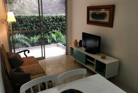 Apartamento à venda Vila Ipojuca, São Paulo - 217643458-capa.jpg