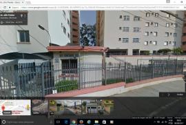 Apartamento à venda Vila Galvão, Guarulhos - 590413323-2017-06-06.png
