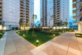 Apartamento à venda Vila Augusta, Guarulhos - 416848151-jardim.jpg