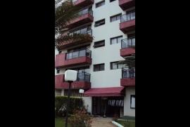Apartamento à venda Toninhas, Ubatuba - 1217040408-ubatuba-18.JPG
