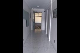 Apartamento à venda Rudge Ramos, Sao Bernardo do Campo - 998343513-img-20170627-160808941.jpg