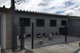 Comercial à venda Interlagos, São Paulo - 1373465405-19576535-1359157740788401-1401239441-o.jpg