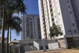 Apartamento à venda Alto do Pari, São Paulo - 348480249-img-1105.JPG