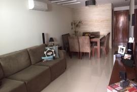Casa à venda Jardim Jamaica, Santo Andre - 1193783930-img-0324.JPG
