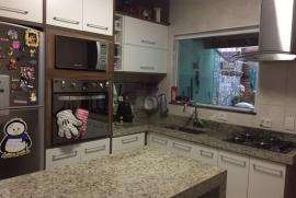 Casa à venda Jardim Jamaica, Santo Andre - 688376943-img-0330.JPG