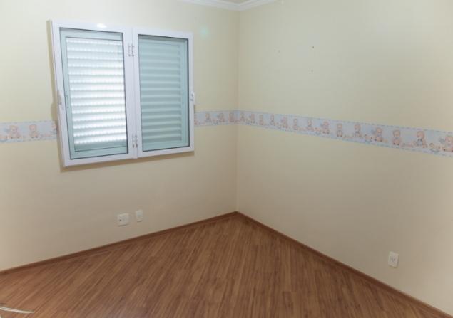 Apartamento Baeta Neves direto com proprietário - Camila - 635x447_1019188387-img-6756.jpg