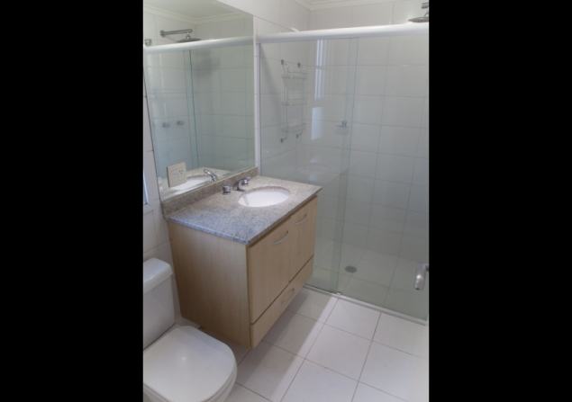 Apartamento Baeta Neves direto com proprietário - Camila - 635x447_1019346903-img-6789.jpg