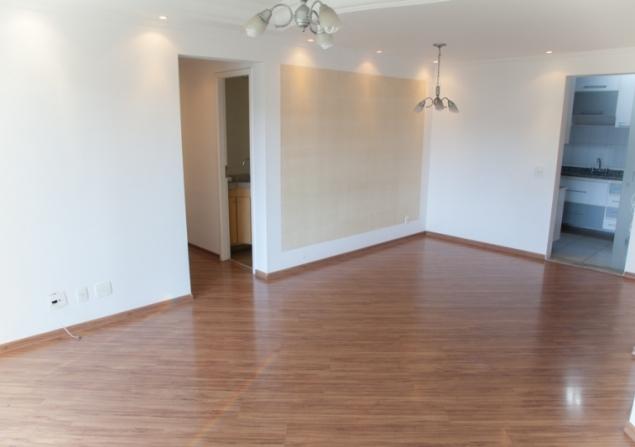 Apartamento Baeta Neves direto com proprietário - Camila - 635x447_1131890217-img-6711.jpg