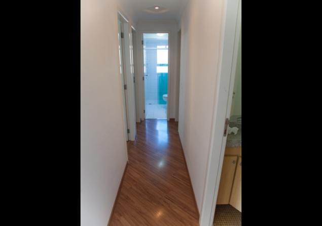 Apartamento Baeta Neves direto com proprietário - Camila - 635x447_1186940091-img-6741.jpg