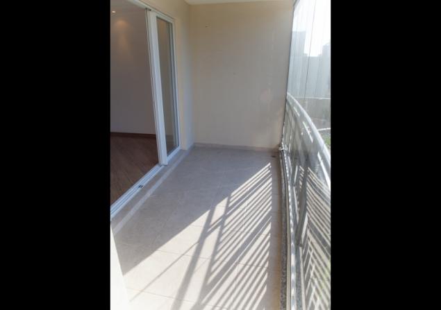 Apartamento Baeta Neves direto com proprietário - Camila - 635x447_1250848893-img-6798.jpg