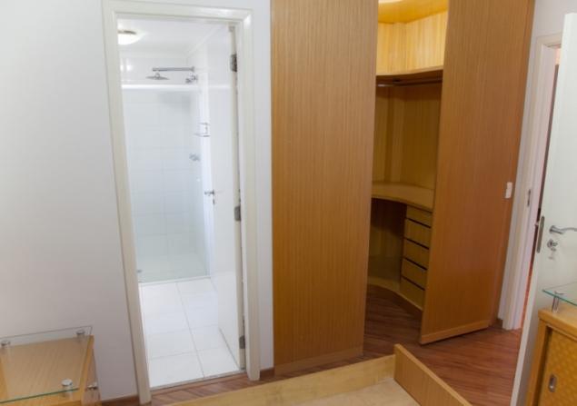 Apartamento Baeta Neves direto com proprietário - Camila - 635x447_1331440720-img-6777.jpg