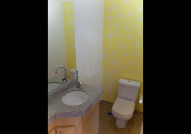 Apartamento Baeta Neves direto com proprietário - Camila - 635x447_1366583160-img-6744.jpg
