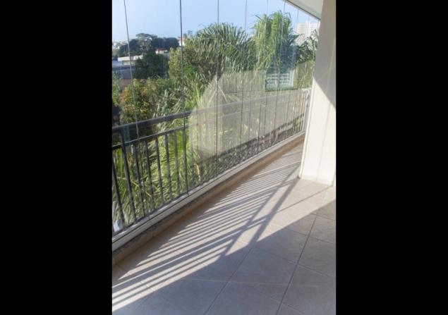 Apartamento Baeta Neves direto com proprietário - Camila - 635x447_1488534062-img-6792.jpg