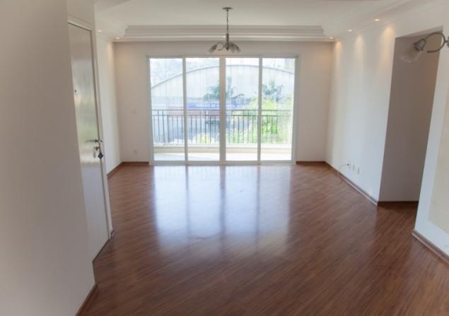 Apartamento Baeta Neves direto com proprietário - Camila - 635x447_1493662769-img-6723.jpg