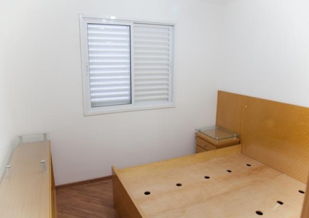 Apartamento Baeta Neves direto com proprietário - Camila - 635x447_160185132-img-6774.jpg
